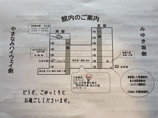 f:id:zizichan1103:20200128202903j:image