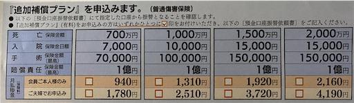 f:id:zizichan1103:20200507173530j:image