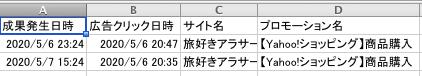 f:id:zizichan1103:20200509134631p:plain