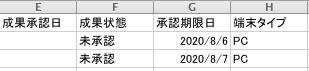 f:id:zizichan1103:20200509134637p:plain