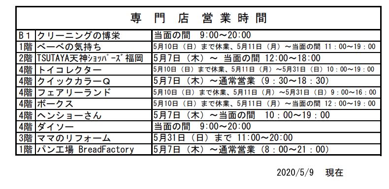 f:id:zizichan1103:20200515163605p:plain