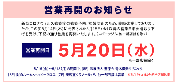 f:id:zizichan1103:20200515163955p:plain