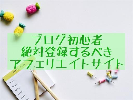 f:id:zizichan1103:20200521121130j:image