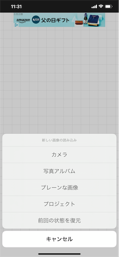 f:id:zizichan1103:20200529115354p:image