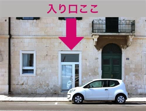 f:id:zizichan1103:20200605173424j:plain