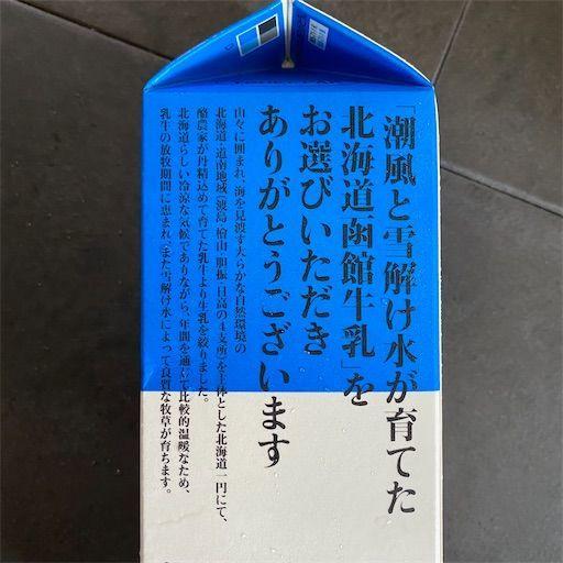 f:id:zizichan1103:20200624144553j:plain