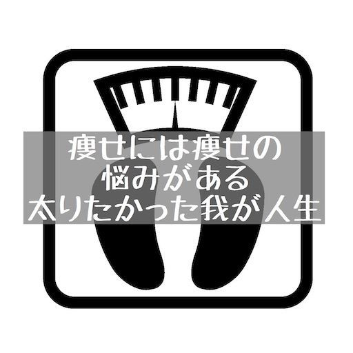 f:id:zizichan1103:20200628174607j:image