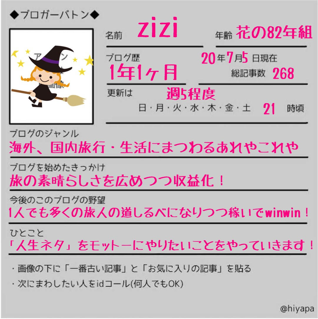 f:id:zizichan1103:20200705102401j:plain