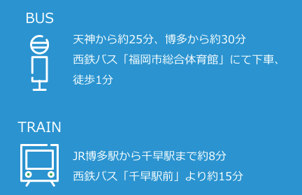 f:id:zizichan1103:20200713163400p:plain
