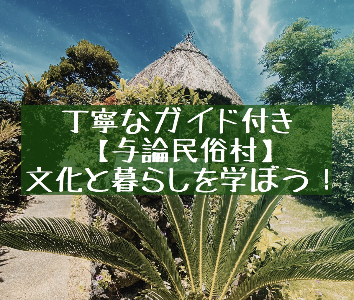 f:id:zizichan1103:20200909191020j:plain