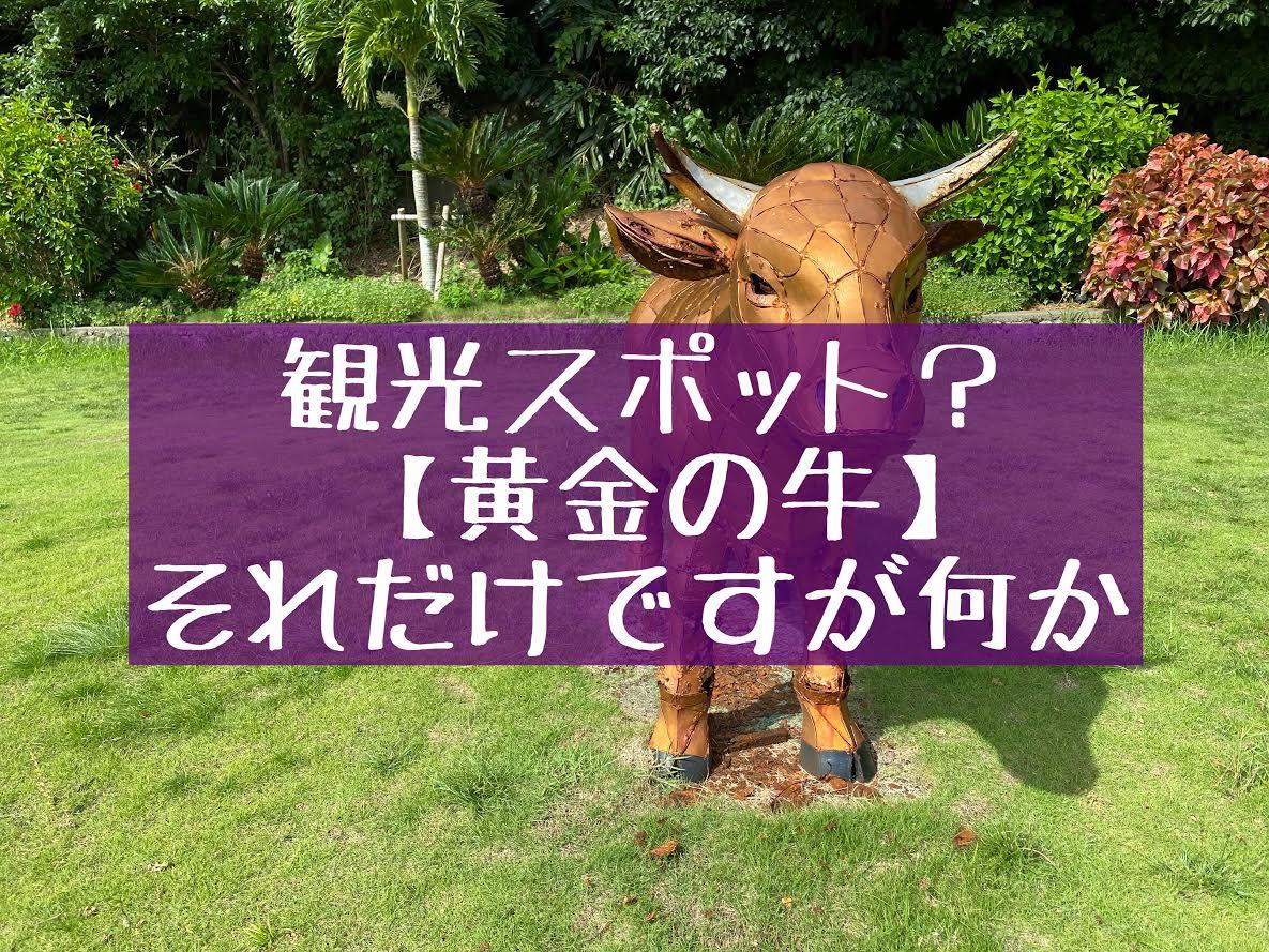 f:id:zizichan1103:20200910170807j:plain
