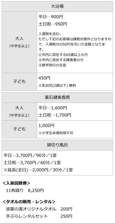 f:id:zizichan1103:20201008111811p:plain