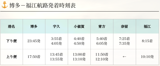 f:id:zizichan1103:20201105152742p:plain