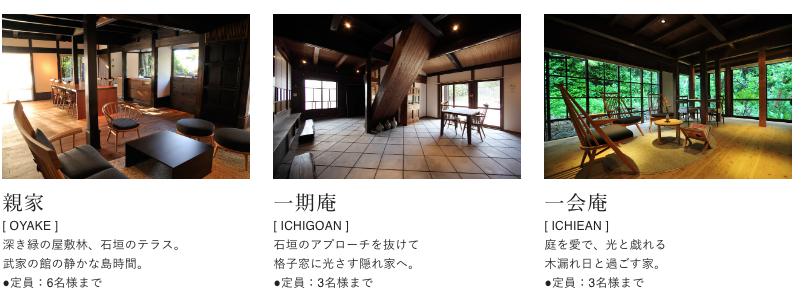 f:id:zizichan1103:20201109075011p:plain