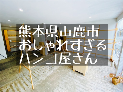 f:id:zizichan1103:20201129142423j:image