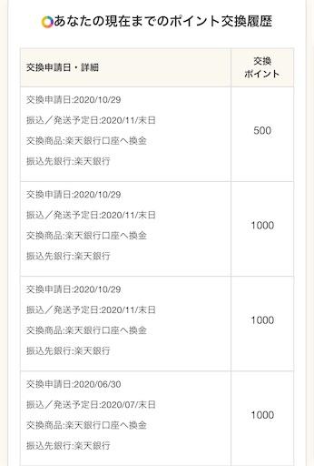 f:id:zizichan1103:20210110120041j:plain