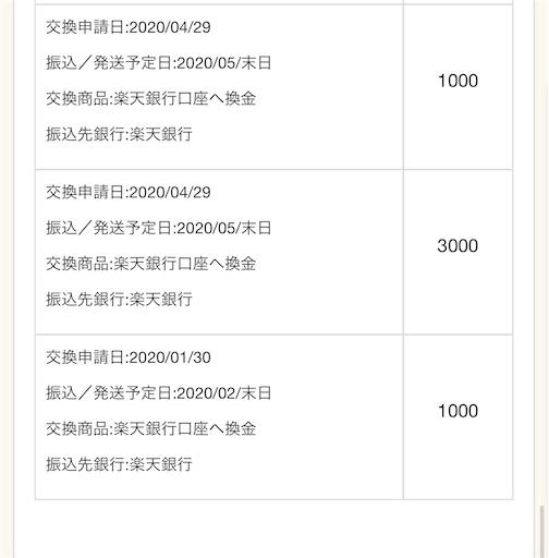 f:id:zizichan1103:20210110120049j:plain