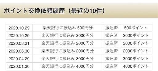 f:id:zizichan1103:20210110120058j:image