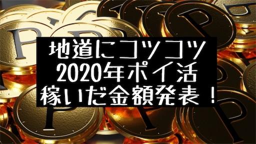 f:id:zizichan1103:20210110120857j:image
