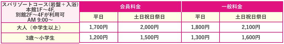 f:id:zizichan1103:20210114083806p:plain