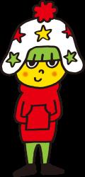 f:id:zizichan1103:20210121161321p:plain