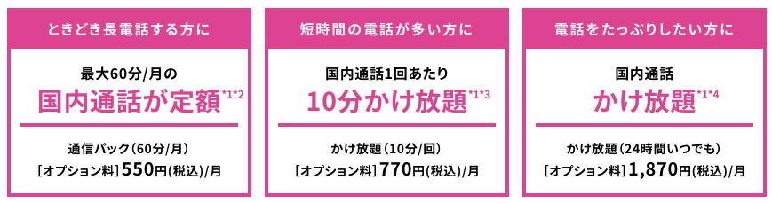 f:id:zizichan1103:20210202095758p:plain