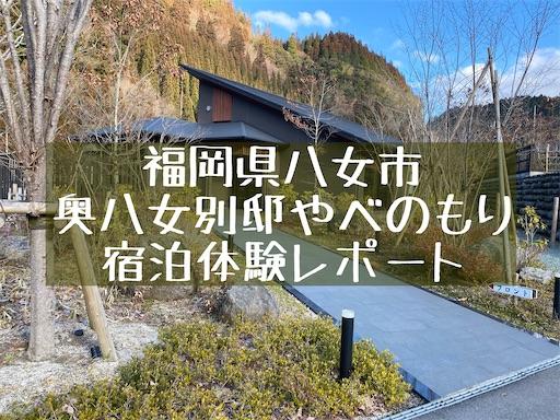 f:id:zizichan1103:20210204102002j:image