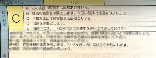 f:id:zizichan1103:20210304150915p:image