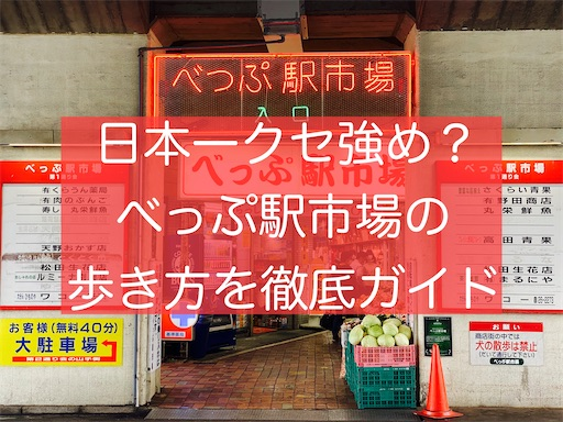 f:id:zizichan1103:20210405192119j:image
