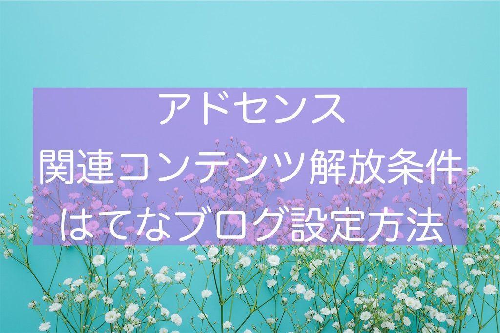 f:id:zizichan1103:20210411181846j:image