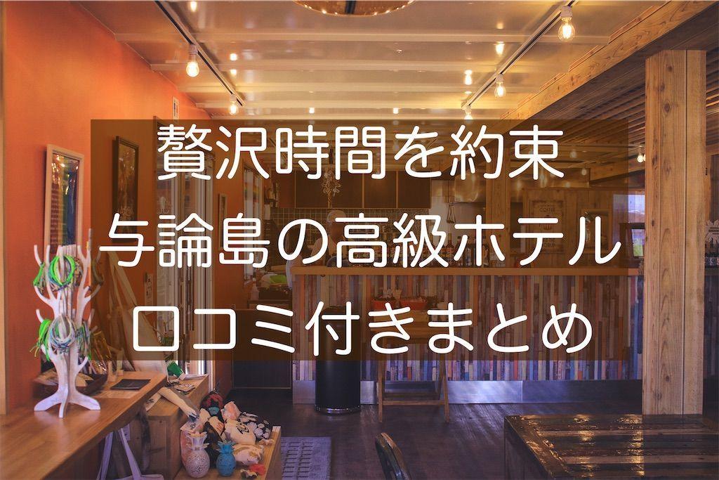 f:id:zizichan1103:20210422124958j:image