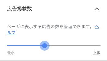 f:id:zizichan1103:20210603104248p:plain