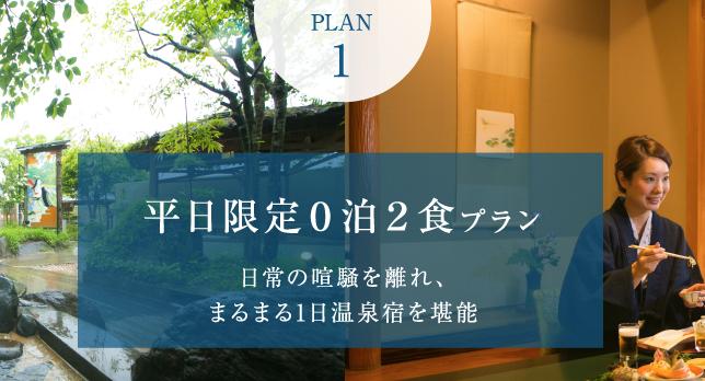 f:id:zizichan1103:20210707200845p:plain