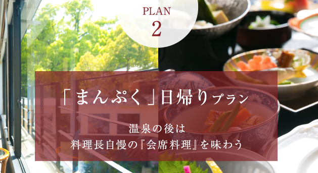 f:id:zizichan1103:20210707200911p:plain