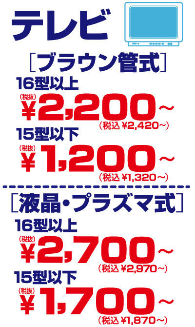 f:id:zizichan1103:20210729201112j:plain