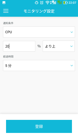 f:id:zokibayashi:20171004235053j:plain