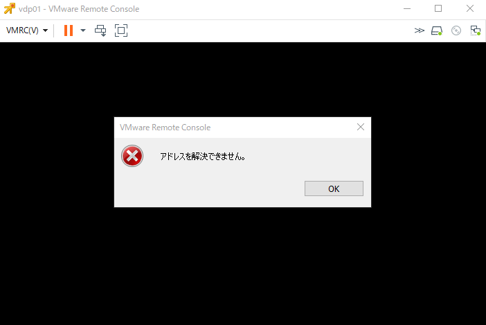 f:id:zokibayashi:20200409005240p:plain