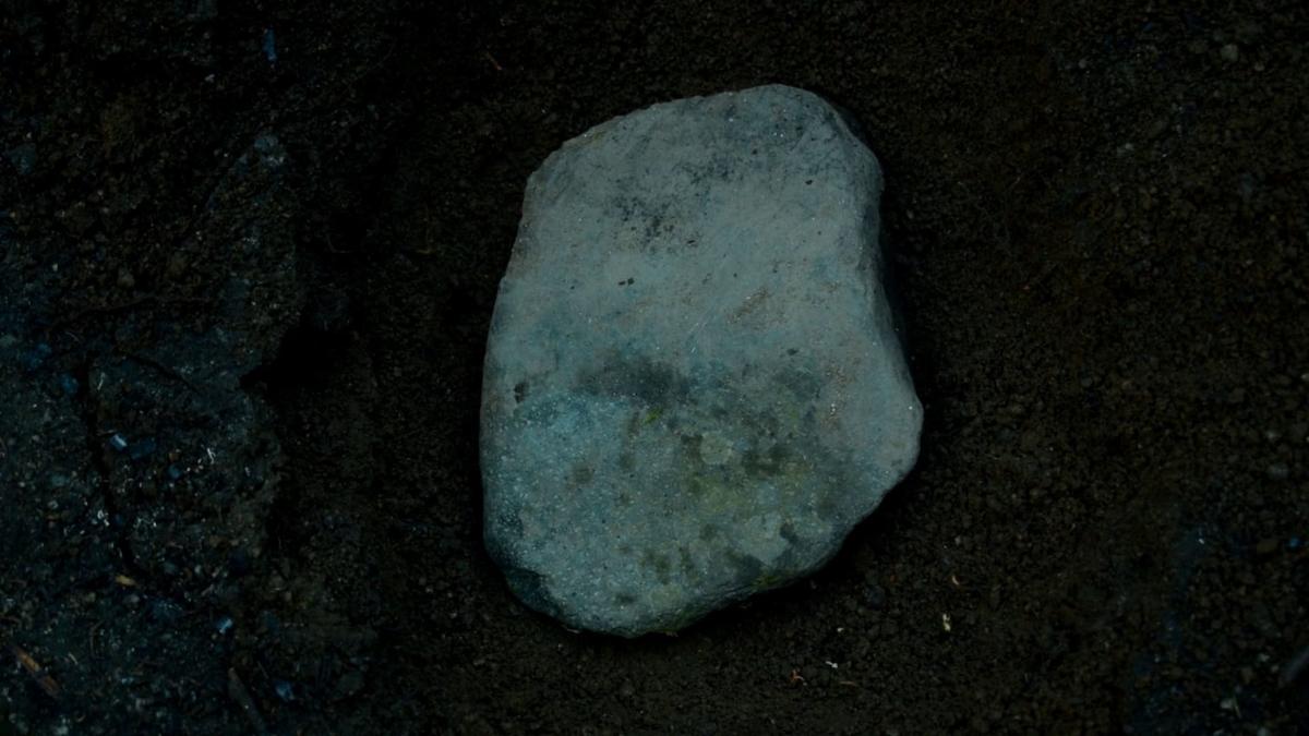 f:id:zombie79:20191114212652j:plain
