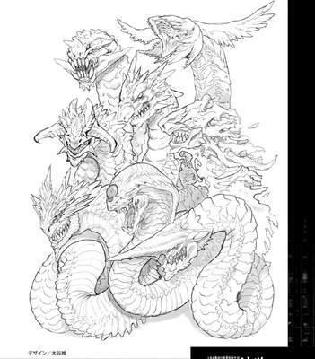 上 条 当麻 ドラゴン