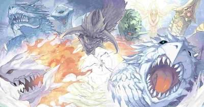条 当麻 ストライク 上 ドラゴン 神浄 (かみじょう)とは【ピクシブ百科事典】