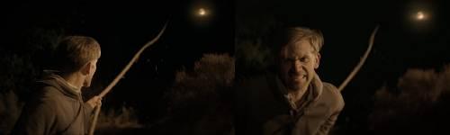 f:id:zombieito:20200102173847j:plain