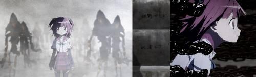 f:id:zombieito:20200119190020j:plain