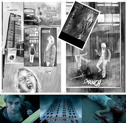 f:id:zombieito:20200130102507j:plain