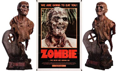 f:id:zombieito:20200625141644j:plain