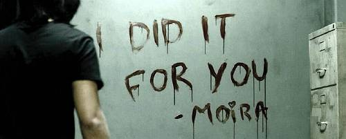f:id:zombieito:20200803002511j:plain
