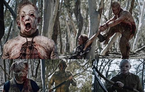 f:id:zombieito:20201003222613j:plain