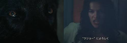 f:id:zombieito:20210717144157j:plain