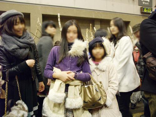 f:id:zomizomi:20121211010943j:image