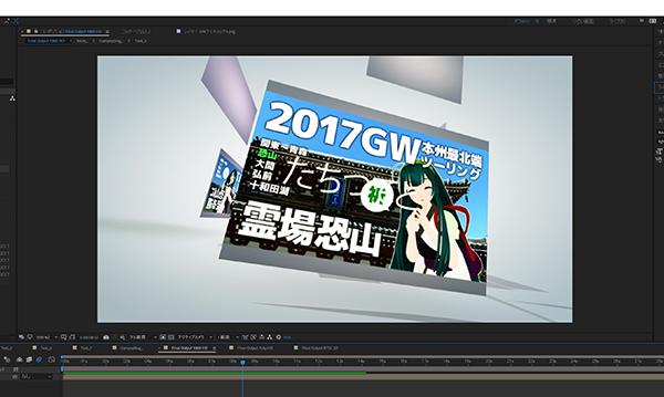 f:id:zomuzomu:20180221085902p:plain