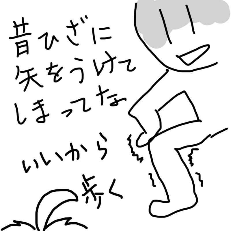 f:id:zomuzomu:20181112213312p:plain